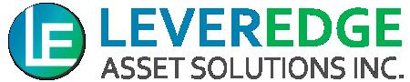 Leveredge Asset Solutions