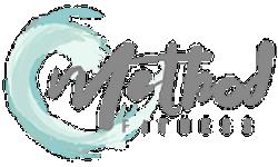 Method Fitness Logo